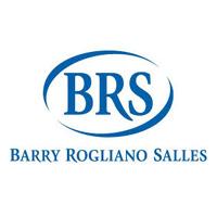 barry-rogliano-salles