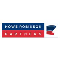 howe-robinson