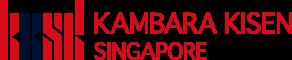 Kambaran Kisen Singapore