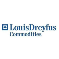 louis-dreyfus-commodities