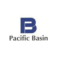 pacific-basin