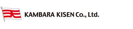 logo-kambara-kisen-japan
