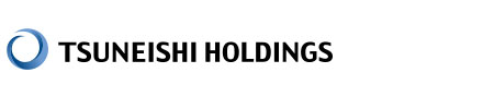 logo-tsuneishi-hldings
